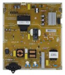 LG 55UM7000PLC Power Supply EAY64948701 (EAX67865201)