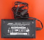 Genuine Bose Lifestyle Power Supply DCS102 294295-007