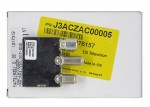 Genuine Panasonic Tuner Unit. J3ACZAC00005