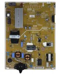 LG 40UH630V Power Supply EAY64309911 (LGP40N-16UH8, OPVP-0320)