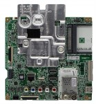 New LG 43UJ670V Main Board EBT64594103 (EAX67166104)