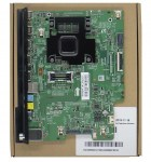 New Samsung UE32M5500 Main Board BN94-12748C (BN41-02575B)