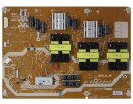 Panasonic TX-55CR852B Sub Power Supply TXNPB1KAVB (TNPA6080)