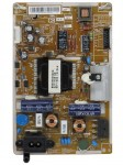 Samsung UE32F4500 Power Supply BN44-00604B