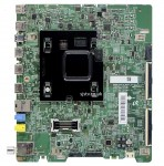 New Samsung UE55MU6120K Main Board BN94-12765Z