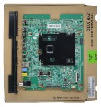 New Samsung UE70KU6000K Main Board BN94-10804K
