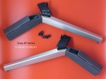 Sony XF Series Stand Feet 472945841 472945741