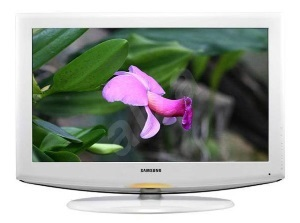 Samsung LE32R86WD LCD TV